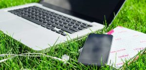 Online Gamblings Positive Effect on the Environment 300x145 - Online Gambling's Positive Effect on the Environment