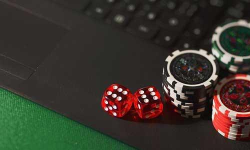 Online Gambling Status in India 1 - Online Gambling Status in India